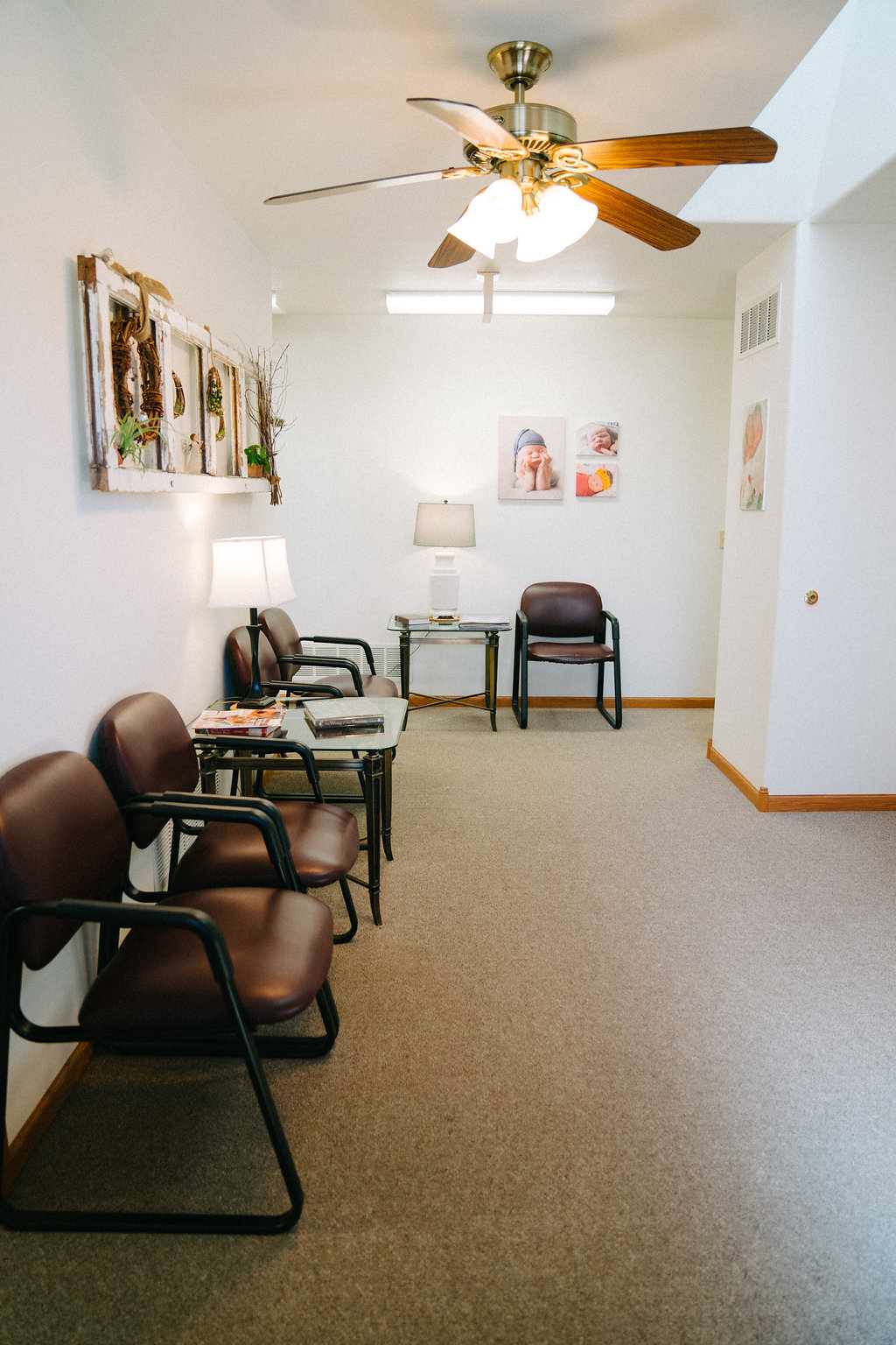 Home Birth Womens Health Center